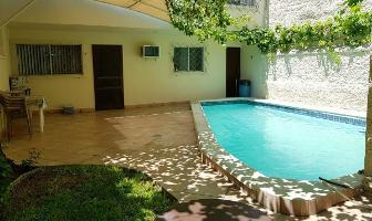 Foto de casa en venta en corregidora , torreón centro, torreón, coahuila de zaragoza, 0 No. 01