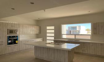 Foto de casa en venta en cortijo 2, las trojes, torreón, coahuila de zaragoza, 11144134 No. 01