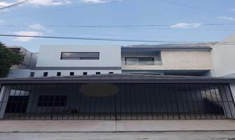Foto de casa en venta en  , cortijo del río 4 sector, monterrey, nuevo león, 13997381 No. 01