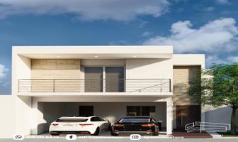 Foto de casa en venta en  , cortijo residencial, durango, durango, 0 No. 01