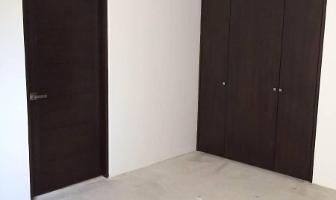 Foto de terreno habitacional en venta en coruña , álamos, benito juárez, df / cdmx, 13642605 No. 01