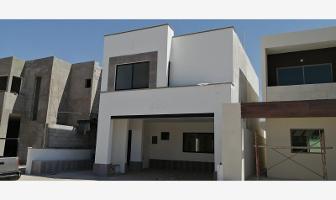 Foto de casa en venta en corzo 001, los viñedos, torreón, coahuila de zaragoza, 0 No. 01