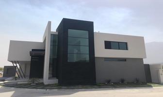 Foto de casa en venta en corzo , el uro, monterrey, nuevo león, 0 No. 01