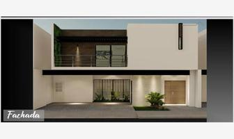 Foto de casa en venta en corzo , los viñedos, torreón, coahuila de zaragoza, 0 No. 01