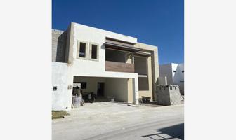Foto de casa en venta en corzo lote 27 , los viñedos, torreón, coahuila de zaragoza, 0 No. 01