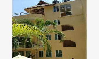 Foto de departamento en venta en costa azul 1625, costa azul, acapulco de juárez, guerrero, 0 No. 01