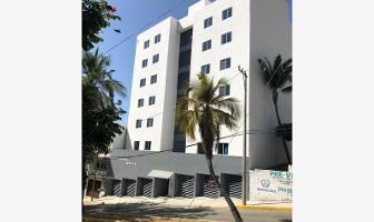Foto de departamento en venta en costa azul 46, costa azul, acapulco de juárez, guerrero, 0 No. 01