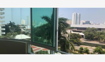 Foto de departamento en venta en costa azul 80, costa azul, acapulco de juárez, guerrero, 0 No. 01