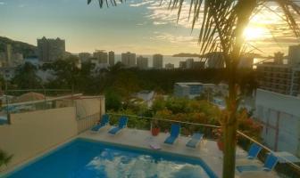 Foto de departamento en venta en costa azul 890, lomas de costa azul, acapulco de juárez, guerrero, 13289022 No. 01