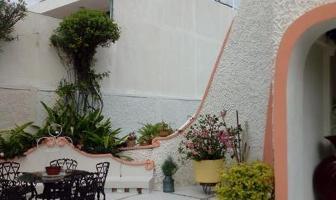 Foto de casa en venta en  , costa azul, acapulco de juárez, guerrero, 10511519 No. 02