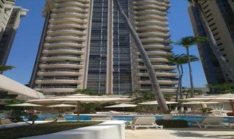 Foto de departamento en renta en  , costa azul, acapulco de juárez, guerrero, 10513761 No. 01