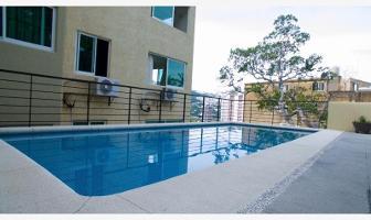 Foto de departamento en venta en  , costa azul, acapulco de juárez, guerrero, 12622112 No. 01