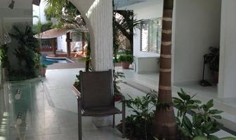 Foto de edificio en venta en  , costa azul, acapulco de juárez, guerrero, 2638005 No. 01