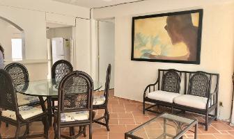 Foto de departamento en renta en  , costa azul, acapulco de juárez, guerrero, 3973266 No. 03