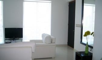 Foto de departamento en renta en  , costa azul, acapulco de juárez, guerrero, 447941 No. 01
