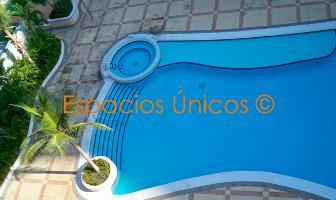 Foto de departamento en renta en  , costa azul, acapulco de juárez, guerrero, 447958 No. 06