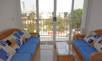 Foto de terreno habitacional en venta en Bacalar, Bacalar, Quintana Roo, 16415490,  no 01