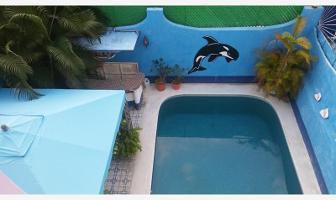 Foto de casa en venta en  , costa azul, acapulco de juárez, guerrero, 6909460 No. 01