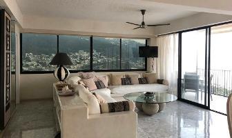 Foto de departamento en venta en  , costa azul, acapulco de juárez, guerrero, 6954928 No. 01