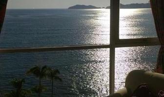 Foto de departamento en renta en  , costa azul, acapulco de juárez, guerrero, 0 No. 03