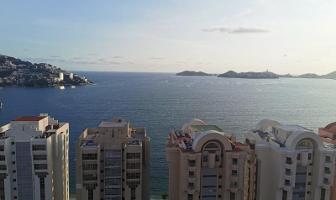 Foto de departamento en renta en costa azul , costa azul, acapulco de juárez, guerrero, 0 No. 01