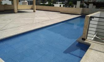 Foto de departamento en venta en costa azul , costa azul, acapulco de juárez, guerrero, 0 No. 01