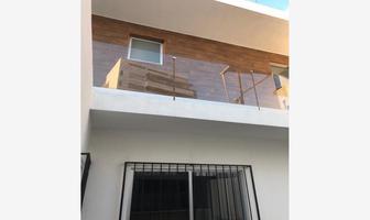 Foto de casa en venta en costa azul , costa azul, acapulco de juárez, guerrero, 17060956 No. 01