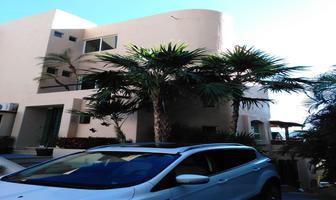 Foto de casa en condominio en venta en costa azul , costa azul, acapulco de juárez, guerrero, 0 No. 01