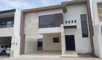Foto de casa en venta en costa azul , luis donaldo colosio, arteaga, coahuila de zaragoza, 0 No. 01