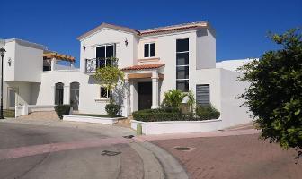 Foto de casa en venta en costa azul , mediterráneo club residencial, mazatlán, sinaloa, 0 No. 01