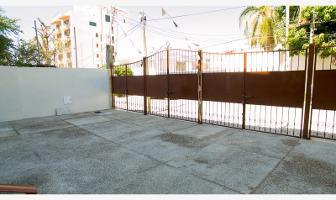 Foto de departamento en venta en costa carballo , costa azul, acapulco de juárez, guerrero, 0 No. 01