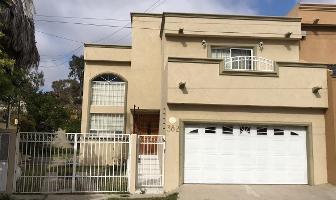 Foto de casa en venta en  , costa coronado residencial, tijuana, baja california, 11004627 No. 01