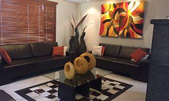 Foto de casa en venta en  , costa coronado residencial, tijuana, baja california, 13974688 No. 01