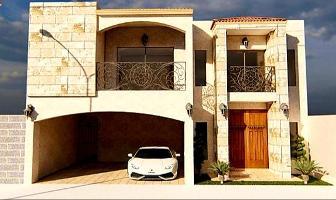 Foto de casa en venta en  , lomas del rosario, alvarado, veracruz de ignacio de la llave, 11657470 No. 01