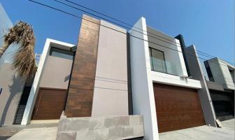 Foto de casa en venta en costa de oro 143, costa de oro, boca del río, veracruz de ignacio de la llave, 0 No. 01