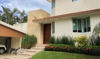 Foto de casa en venta en costa de oro 2da seccion , costa de oro, boca del río, veracruz de ignacio de la llave, 0 No. 01