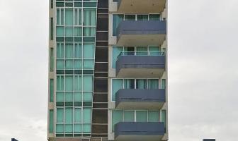 Foto de departamento en renta en  , costa de oro, boca del río, veracruz de ignacio de la llave, 12174501 No. 01