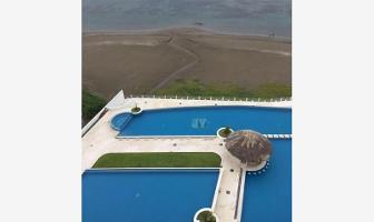 Foto de departamento en renta en  , costa de oro, boca del río, veracruz de ignacio de la llave, 12307663 No. 01