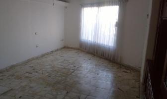 Foto de casa en venta en  , costa de oro, boca del río, veracruz de ignacio de la llave, 12528918 No. 02