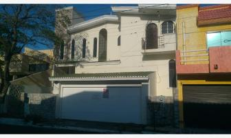 Foto de casa en venta en  , costa de oro, boca del río, veracruz de ignacio de la llave, 12684780 No. 01