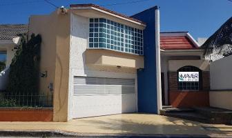 Foto de casa en venta en  , costa de oro, boca del río, veracruz de ignacio de la llave, 6993586 No. 01