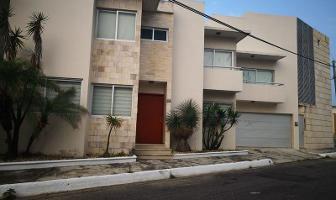 Foto de casa en venta en  , costa de oro, boca del río, veracruz de ignacio de la llave, 0 No. 01