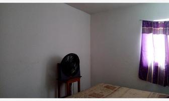 Foto de casa en venta en costa dorada 47, llano largo, acapulco de juárez, guerrero, 0 No. 01