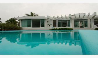 Foto de casa en venta en  , costa esmeralda, martínez de la torre, veracruz de ignacio de la llave, 0 No. 01