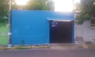 Foto de casa en venta en costa mar , astilleros de veracruz, veracruz, veracruz de ignacio de la llave, 0 No. 01