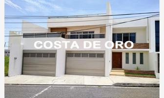 Foto de casa en renta en costa oro 35, costa de oro, boca del río, veracruz de ignacio de la llave, 8523374 No. 20