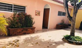 Foto de casa en venta en  , costa verde, boca del río, veracruz de ignacio de la llave, 0 No. 01