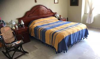 Foto de departamento en venta en costera 4, magallanes, acapulco de juárez, guerrero, 9124600 No. 01
