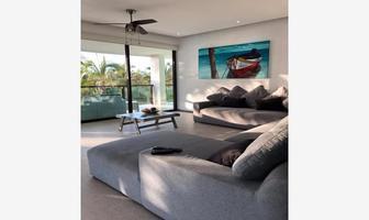 Foto de departamento en renta en costera de las palmas h-10, playa diamante, acapulco de juárez, guerrero, 11335218 No. 09