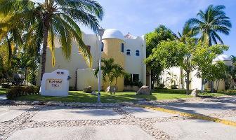 Foto de casa en venta en costera de las palmas , playa diamante, acapulco de juárez, guerrero, 10682866 No. 01